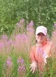 Katyushka, 37  , Strunino