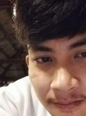 อาร์ม, 24, Thailand, Kanchanaburi