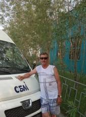 Aleks, 57, Russia, Noyabrsk