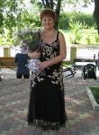 Галина, 66, Vinnytsya