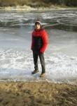 Sergey, 30  , Kimry