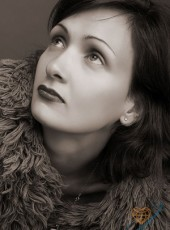 Sveta, 42, Kazakhstan, Almaty