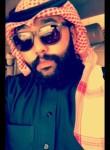 Ssssg, 59  , Riyadh