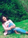 Oksana, 32  , Khanty-Mansiysk