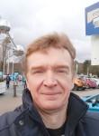 aleksandr, 42  , Nizhyn