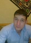 aleksandr, 38, Golitsyno