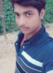 Dileep, 19  , Agra