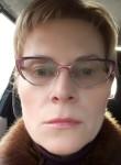 Svetlana, 48  , Pretoria