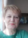 Gelena, 58  , Almaty
