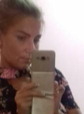 Tatyana, 44, Russia, Saint Petersburg