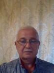 Akif Gadzhievich A, 64  , Rybinsk