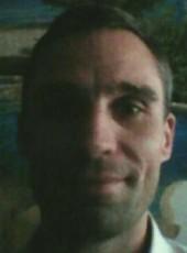 Aleksey, 42, Russia, Krasnoyarsk