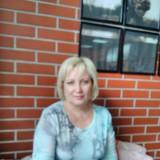irina zvyagintse, 54  , Yahotyn