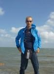 Lyesha, 53, Kiev