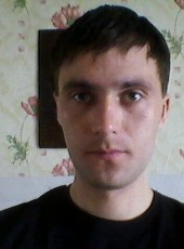 Aleksandr, 33, Russia, Tyumen