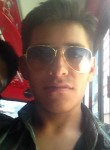 david, 19  , La Paz