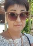 Lana, 52  , Seoul