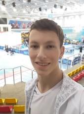 Artyem, 21, Kazakhstan, Karagandy