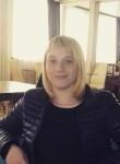 Irina, 21  , Nogliki