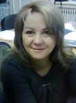 Yuliya, 45  , Duminitsji