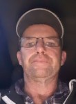 Joe McFadden, 49  , Londonderry County Borough