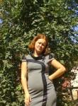 Елена, 29 лет, Георгиевск
