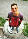 Maksim Azarov, 26, Bila Tserkva