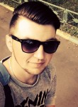 Максим, 27 лет, Москва