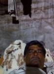RAMHSE SOLHKI, 71  , Ahmedabad