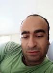 Ars, 36  , Yerevan