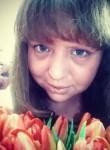 Vikulya, 29  , Kazan