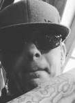 Carmelo Vano, 46  , Westminster (State of Colorado)