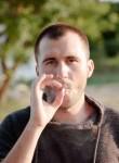 Роман, 29 лет, Київ