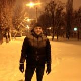 Andrey Boyarchenko, 33  , Naklo nad Notecia
