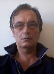 Igou, 55, Rome