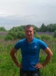 Aleksey, 32  , Syzran