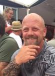 Mario, 45  , Vilshofen