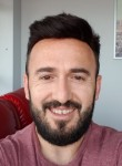 ramazanymngl, 37, Yozgat