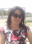 Uma, 43  , Tashkent