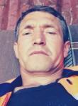 Vadim Lushchikov, 42  , Klimavichy