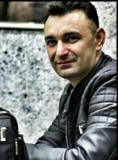 Şems, 36, Turkey, Malatya