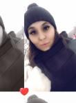 Alena, 20  , Magnitogorsk