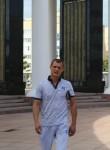 Aleksey, 35  , Bolshoe Boldino