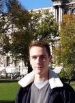 Antoine, 20, Briancon