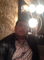 руслан, 34, Россия, Санкт-Петербург