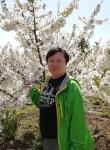 Svetlana, 38, Volgograd