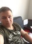 Pavel, 24  , Torrevieja