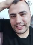 Fırat, 29  , Aydin
