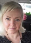 Tatyana, 42, Surgut