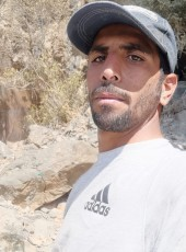 Khseylb Sale, 25, Oman, Muscat